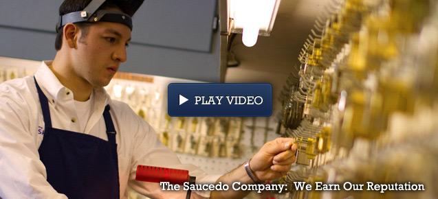 Go Local El Paso Locksmith The Saucedo Company El Paso