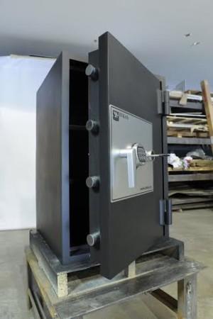 Safes Amp Safelocks Locksmith Products El Paso Locksmith